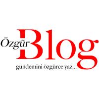 Özgür Blog