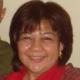 SuzyIla