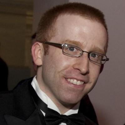 Scott Pollack