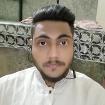Arslan Ashfaq