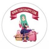 TurisHappy