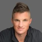 Mike Bracco
