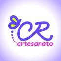 Avatar of Crisr Artesanato