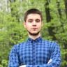 Andriy Marushchack