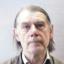 Jan B Vindheim