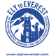 elytoeverest