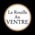 A propos de La Rouille Au Ventre...