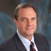 Keith Wharton, MD