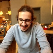 Matteo Palmisano