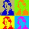 Phyllis Styne