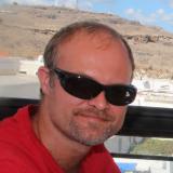 Avatar Jon Arne Karstensen