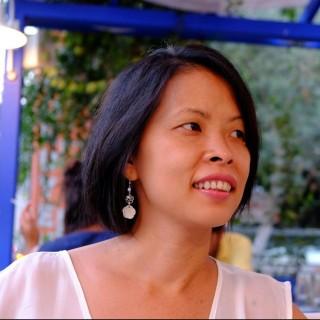 Lina Yacan