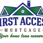 firstaccess