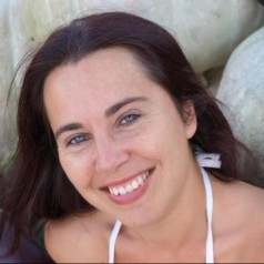 Maira Gil Camarón