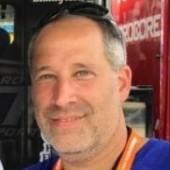 Eric Jopp