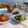 Restaurant review: Woodlands, Soho