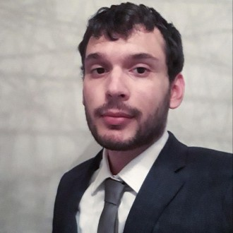 Giacomo Derapalino