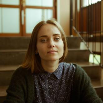 Camilla Zuleger