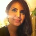 Zara Abbasi