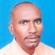 dauzana : أحمد خليل