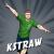 Kevin Strawbridge's avatar