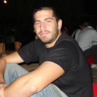 Ramiro San Juan