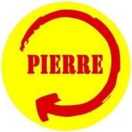 Pierre Faria