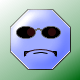 Dingdong Root 1.3.7