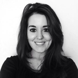 Adriana Domínguez