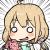 名無し's avatar