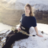 Kristina Thede Johansen