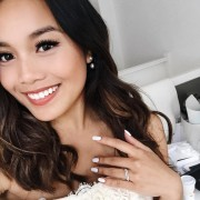 Alexandra Hoang