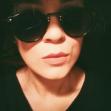 Tessa Kaplan