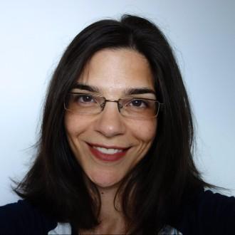Lauren Apfel