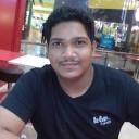 Ganesh Behera