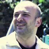 Jaime Estévez