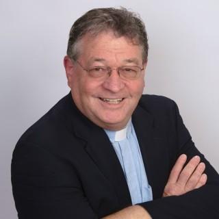 The Rev. Ken Howard