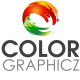 Colorgraphicz
