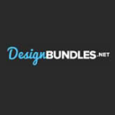 designbundles.net