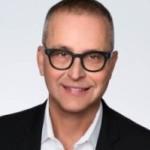 Simon M. Medina