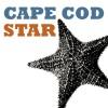 Cape Cod Stargazer