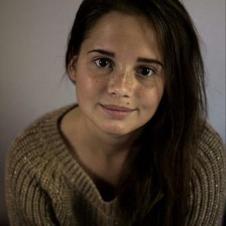 Bianca Nawrath