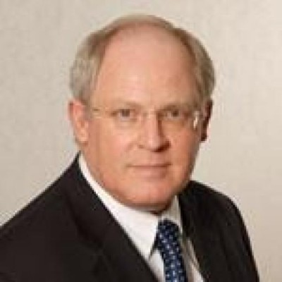 Lawrence Iason
