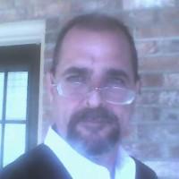 John DeMayo