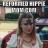 Reformed Hippie Mom