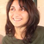 Laura Mintandjian