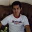 Aditya Perdana