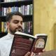 Abdulrahman Alrehan