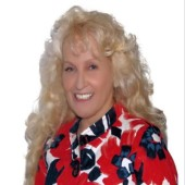 Sherry-Lynn Womack