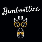 bimboottica